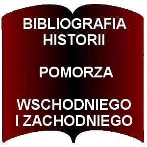 bibliogrhistpomwchzacg