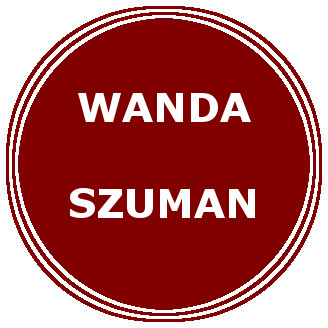 wandaszuman