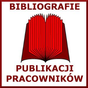 bpp-2