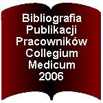bppcolmed2006