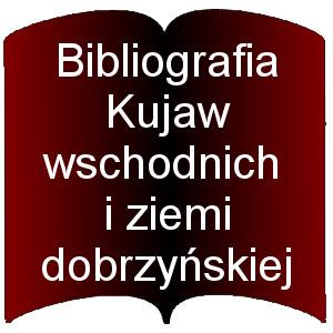 bibkujwsciziedob-3