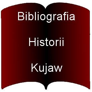 bibliogrhistkuj