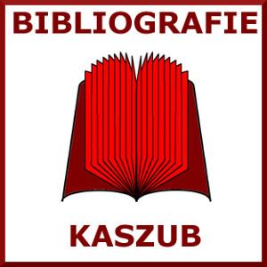 bibliogrkaszub-1