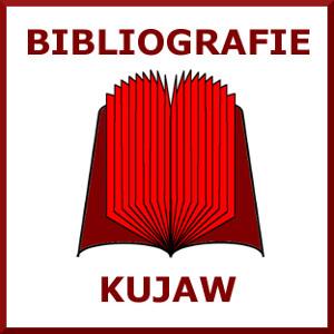 bibliogrkuj-1
