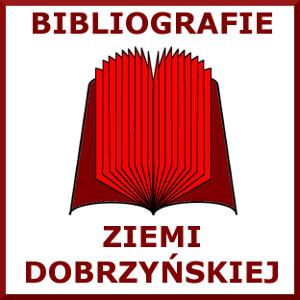 bibziemdob-1