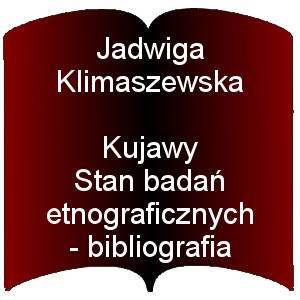 jadklimkuj