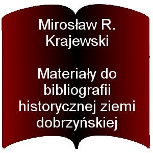 mirkramatdobibhisziedob-2