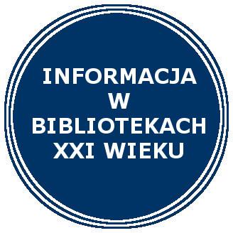 03042015-1