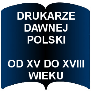 drudawpolodxvdoxviiiw-1