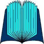 otwarta-ksiazka-niebieska