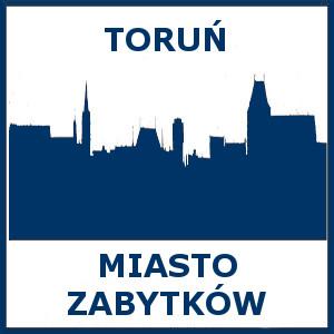 torun-miasto-zabytkow
