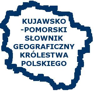 kuj-pom_slownik_geograf_ krol_pol