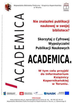 Academica_plakat_1