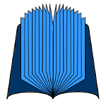 150otwartaksieganiebieska