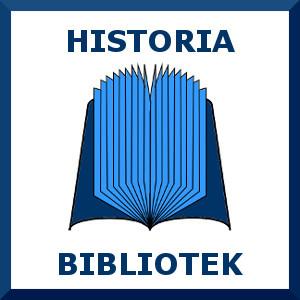 histbibl2