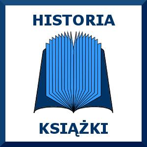 histksiaz1