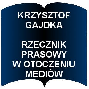 27012015