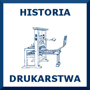histdruk2