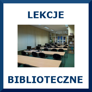 lekcjebiblioteczne