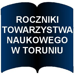 rotonawto