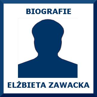 elzzaw1