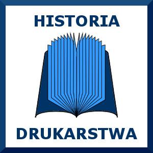 historia_drukarstwa