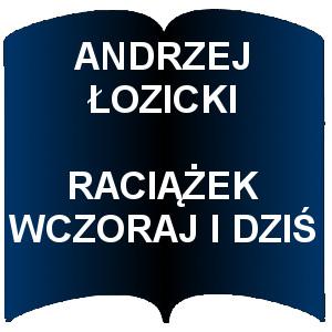 20042016