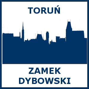 zamdyb1
