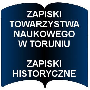 ztntzh1