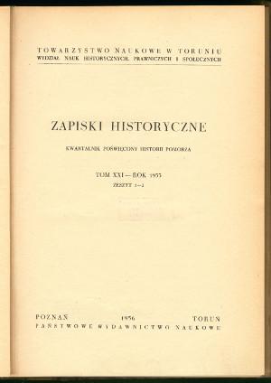 ztntzh3