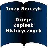 ztntzh4