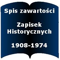 ztntzh5