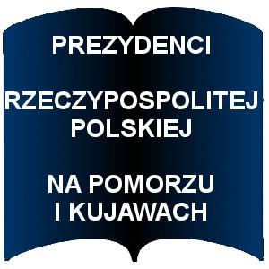 20062016