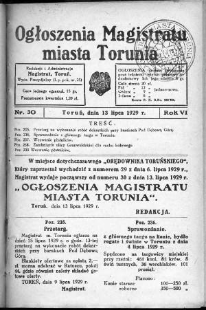 ogloszenia-magistratu-miasta-torunia3