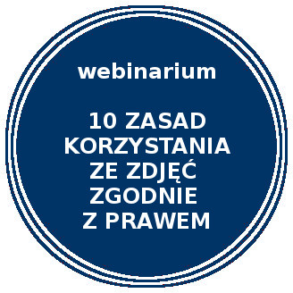 20102016