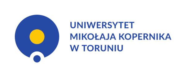 logo Uniwersytetu Mikołaja Kopernika